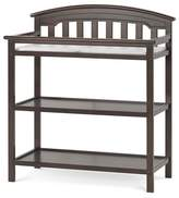 Child Craft Standford Changing Table - Slate