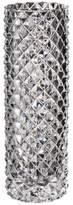 Villeroy & Boch Pieces of JewelleryCrystal Glass Vase
