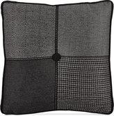 """Croscill Oden 18"""" Square Decorative Pillow"""