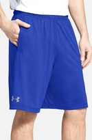 Under Armour Men's 'Raid' Heatgear Loose-Fit Athletic Shorts