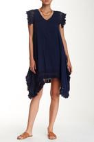 Volcom Trailin By Dress