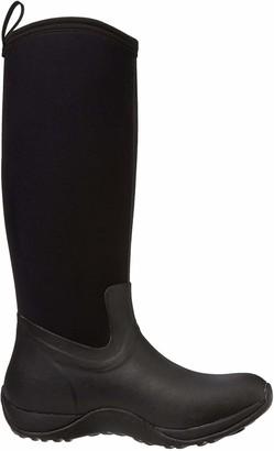 Muck Boot Muck Arctic Adventure Tall Rubber Women's Winter Boots 6 M US