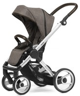 Mutsy Infant 'Evo - Farmer Earth' Stroller