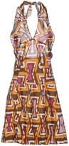 Rare Short dresses