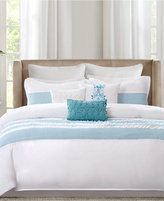 Echo Crete Teal Twin Comforter Set