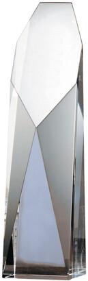Kosta Boda Orrefors 10In Ranier Medium Sculpture