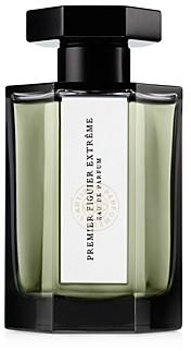L'Artisan Parfumeur Premier Figuier Extreme Eau de Parfum 3.4 oz.