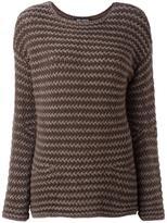 Iris von Arnim 'Brixton' sweater