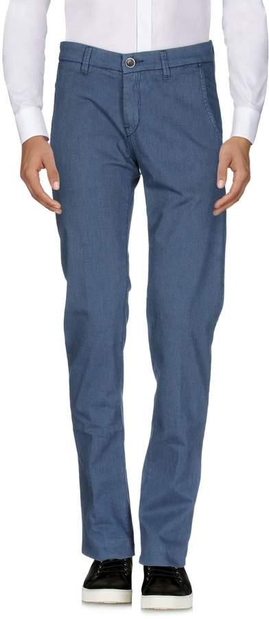 Re-Hash Casual pants - Item 13043066