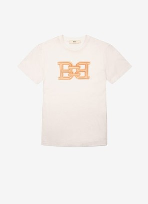 Bally B-Chain T-Shirt