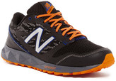 New Balance 590 Running Sneaker - Wide Width Available