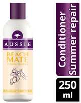 Aussie Beach Mate Conditioner 250ml