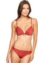 Chantelle So Couture Push Up Bikini Top