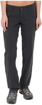 Marmot Lobo's Pants
