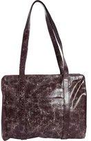 Latico Leathers Delphine Shoulder Bag