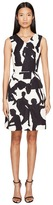 Paul Smith Dance Dress Women's Dress