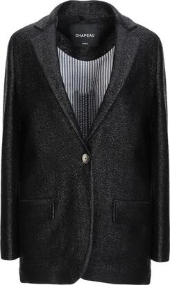 CHAPEAU Paris Suit jackets
