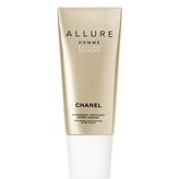 Chanel Allure Homme Édition Blanche, Anti-Shine Moisturizing After Shave