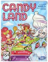 Hasbro Candy Land Game by