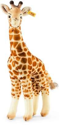 Steiff Bendy Giraffe (45cm)