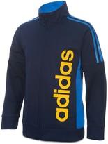 adidas Boys' Undefeated Jacket