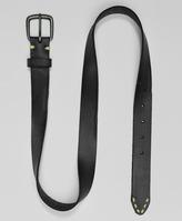 Levi's Favorite Belt
