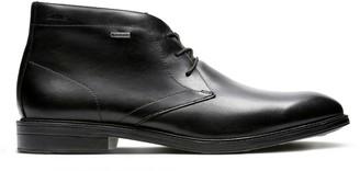 Clarks Men's Chilver Hi GTX Ankle Boots