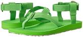 Teva Original Sandal Marbled