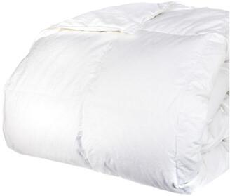 Melange Home Down Power Comforter