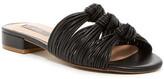 Kensie Kylee Slide Sandal
