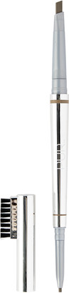 Pur Arch Nemesis 4 in 1 Dual Ended Brow Pencil Light