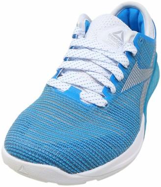 Reebok Women's CrossFit Nano 9 Shoes