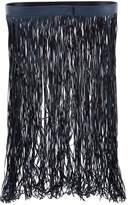 Cédric Charlier Belts - Item 46470321