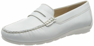 ara Women's Alabama Moccasin