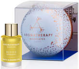 Aromatherapy Associates Precious Revive Time Bath Oil 9ml