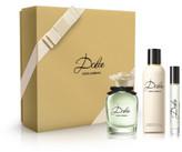 Dolce & Gabbana Dolce EDP Set