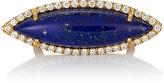 Irene Neuwirth Women's Marquise-Faced Ring
