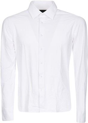 Rrd Roberto Ricci Design RRD - Roberto Ricci Design Classic Shirt