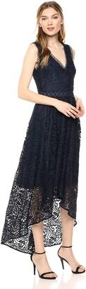 Shoshanna Women's Allona Dress
