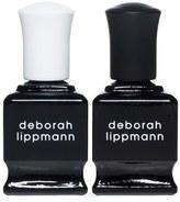 Deborah Lippmann 'Gel Lab Pro' Duo - No Color
