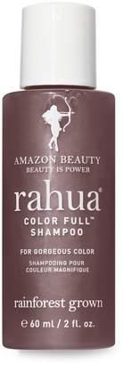 Rahua Colour Full Shampoo - Travel
