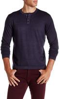 Zachary Prell Knightsbridge Sweater