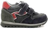 Nero Giardini A623950M Sneakers Kid Blue Blue