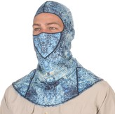 Buff UVX CoolMax® Balaclava - UPF 95 (For Men and Women)