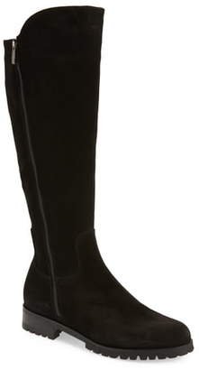 La Canadienne Susan Waterproof Knee High Boot