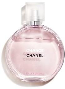 Chanel CHANEL CHANCE EAU TENDRE Eau de Toilette Spray
