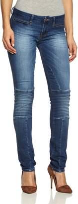 Cross Jeanswear Co. Cross Jeans Women's Melissa P 481 Jeans