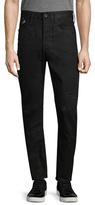 G Star Oceans Type C 3D Super Slim Jeans