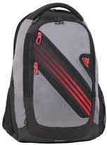 adidas Climacool Speed 3 Backpack