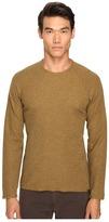 Billy Reid Reversible Mason Crew Men's Clothing